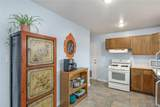2609 22nd Avenue - Photo 10
