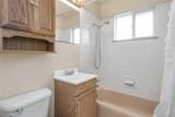 2609 22nd Avenue - Photo 13