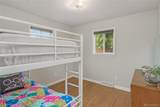2609 22nd Avenue - Photo 14