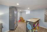 2609 22nd Avenue - Photo 19
