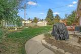 2609 22nd Avenue - Photo 22