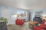 2609 22nd Avenue - Photo 4