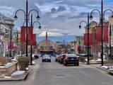 1023 Fultondale Court - Photo 4