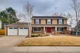 8616 Prentice Avenue - Photo 1
