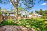6499 Maplewood Avenue - Photo 11