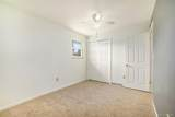 6499 Maplewood Avenue - Photo 7