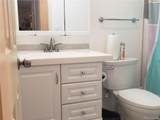94 Nome Way - Photo 15