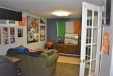 424 Vance Street - Photo 31