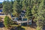 4196 Ridge Village Drive - Photo 25