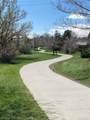11691 Pleasant Avenue - Photo 13