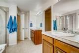 22730 Briarwood Place - Photo 17