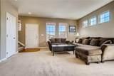 22730 Briarwood Place - Photo 4