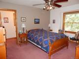 1721 Mullenville Road - Photo 16