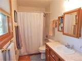 1721 Mullenville Road - Photo 17