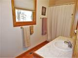 1721 Mullenville Road - Photo 18