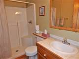 1721 Mullenville Road - Photo 21