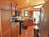 1721 Mullenville Road - Photo 3