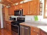 1721 Mullenville Road - Photo 4