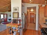 1721 Mullenville Road - Photo 8