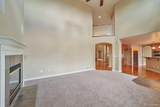 1507 Cannon Mountain Drive - Photo 11