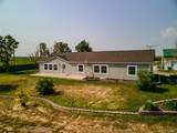 31505 County Road 10 - Photo 2