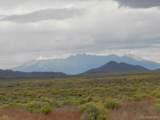 Lot 14 Kayenta Trail - Photo 1