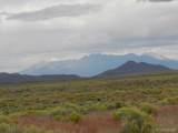 Lot 14 Kayenta Trail - Photo 10