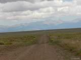 Lot 14 Kayenta Trail - Photo 11