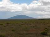 Lot 14 Kayenta Trail - Photo 2