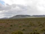 Lot 14 Kayenta Trail - Photo 3