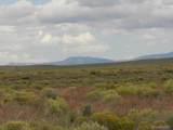Lot 14 Kayenta Trail - Photo 4