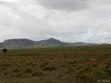 Lot 14 Kayenta Trail - Photo 5