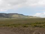 Lot 14 Kayenta Trail - Photo 6