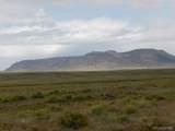 Lot 14 Kayenta Trail - Photo 7