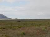Lot 14 Kayenta Trail - Photo 8