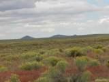 Lot 14 Kayenta Trail - Photo 9