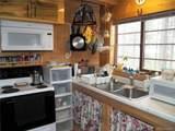 22270 Ridgeline Drive - Photo 13