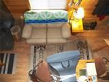 22270 Ridgeline Drive - Photo 27