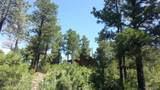 22270 Ridgeline Drive - Photo 30