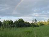 22270 Ridgeline Drive - Photo 31