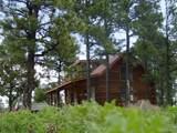 22270 Ridgeline Drive - Photo 34