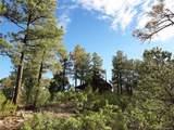22270 Ridgeline Drive - Photo 36