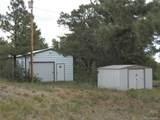 22270 Ridgeline Drive - Photo 9