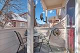 8377 Upham Way - Photo 25