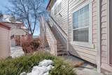 8377 Upham Way - Photo 3