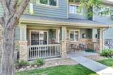 2900 Purcell Street - Photo 2