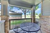 2900 Purcell Street - Photo 22