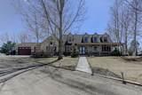38383 County Road 13 - Photo 1