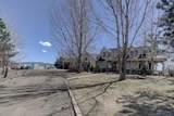 38383 County Road 13 - Photo 2