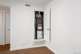 941 Walden Street - Photo 15